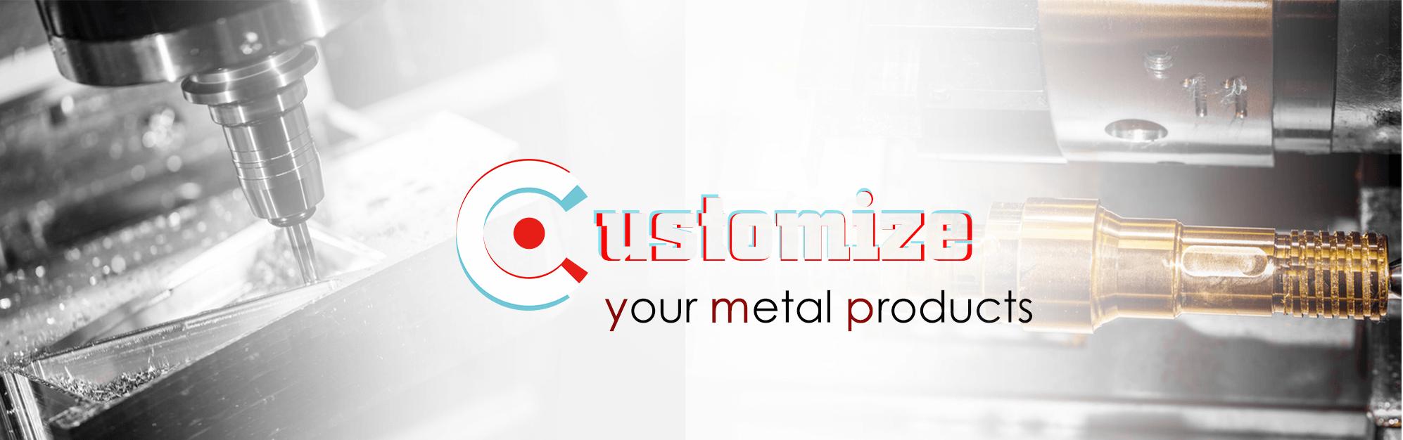 CUSTOM-Greatnameplates.com