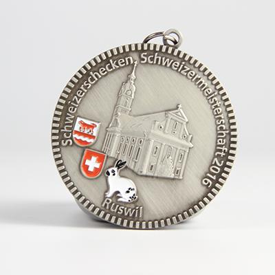 Wholesale Custom Engraved Brass Name Badge-Greatnameplates.com