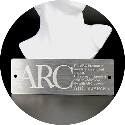 Brushed Stainless Steel Metal Nameplate Engraving Product Description Nameplate-Greatnameplates.com